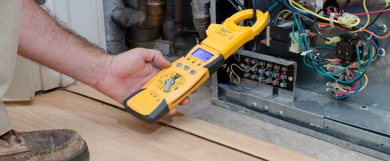Bloomington Plumbers Heating Amp Ac Minnesota Plumbing
