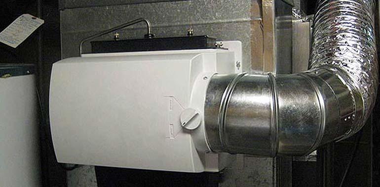House Air Conditioner Dehumidifier Repair Amp Installation